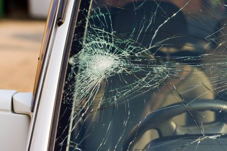 Auto Glass Insurance Claim Repairs